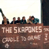 Cradle to Grave - The Skapones