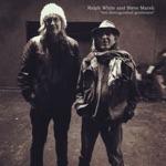 Ralph White & Steve Marsh - Zen Dog