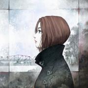 Sakura Nagashi - Utada Hikaru - Utada Hikaru
