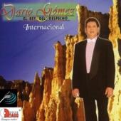 Darío Gómez - Entre Comillas