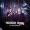 The Underground - Hardwell & Timmy Trumpet lyrics