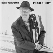 Presidents' Day - Single
