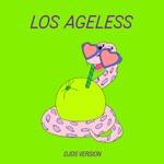 St. Vincent - Los Ageless