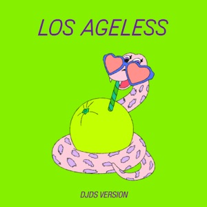 Los Ageless (DJDS Version) - Single Mp3 Download