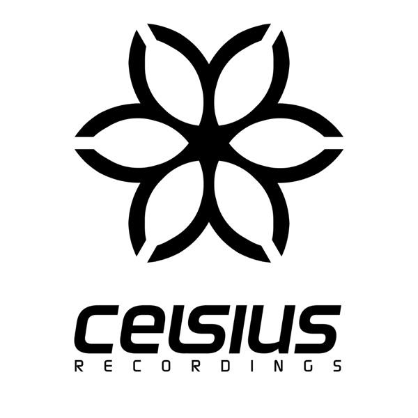 Celsius Recordings Podcast