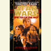 Timothy Zahn - Specter of the Past: Star Wars Legends (The Hand of Thrawn): Book I (Unabridged)  artwork