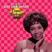 Dee Dee Sharp - Rock Me In The Cradle Of Love