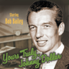 Original Radio Broadcast - Yours Truly, Johnny Dollar: Archives Collection (Original Recording)  artwork