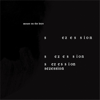 mouse on the keys - Sezession - EP artwork