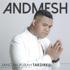 Download Andmesh - Jangan Rubah Takdirku