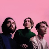 Remo Drive - Crash Test Rating