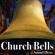 "Clock Tower Tenor ""E"" Bell Strikes 11 O'clock - Sound Ideas"