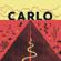 Carlo's Crush - Carlo