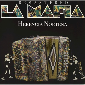 Herencia Norteña (Remastered) Mp3 Download