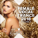 Various Artists - Female Vocal Trance 2018, Vol. 2