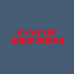 Phantom Brickworks (IV & V) - EP Mp3 Download