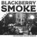 You Got Lucky (feat. Amanda Shires) [Acoustic] - Blackberry Smoke