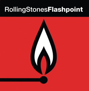 Flashpoint (Live) Mp3 Download