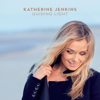 Katherine Jenkins - Guiding Light  artwork