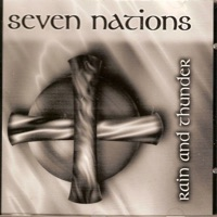 Rain and Thunder by Seven Nations on Apple Music