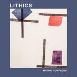 Lithics - Edible Door