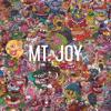 Mt. Joy - Mt. Joy  artwork