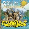 Fishin' for Woos ジャケット写真
