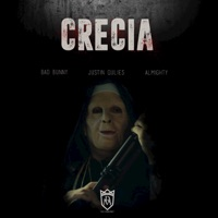 Crecia - Single Mp3 Download