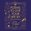 Chris Riddell - Poems to Live Your Life By (Unabridged) bild