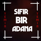 Yemin (Tolga Kahraman Remix)