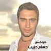 Hossam Habib Collection