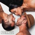 Portugal Top 10 Brasileira Songs - Meu Abrigo - Melim