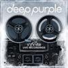 The Infinite Live Recordings, Vol. 1, Deep Purple