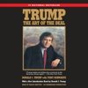 Donald J. Trump & Tony Schwartz - Trump: The Art of the Deal (Unabridged)  artwork