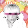 Download Lady Gaga Ringtones