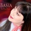Basia - Butterflies  artwork