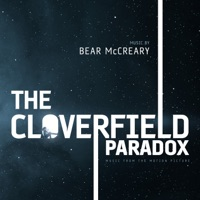 The Cloverfield Paradox - Official Soundtrack
