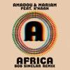 Africa (feat. K'naan) - EP, Amadou & Mariam
