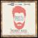 Penny Reid - Beard in Mind: Winston Brothers, Volume 4 (Unabridged)