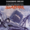 Tangerine Dream - Betrayal (Sorcerer Theme) artwork