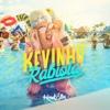 Rabiola - Mc Kevinho mp3