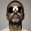 Listen Without Prejudice / MTV Unplugged (Deluxe Edition) - George Michael