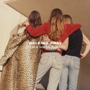 Walking Away (Mura Masa Remix) - Single Mp3 Download