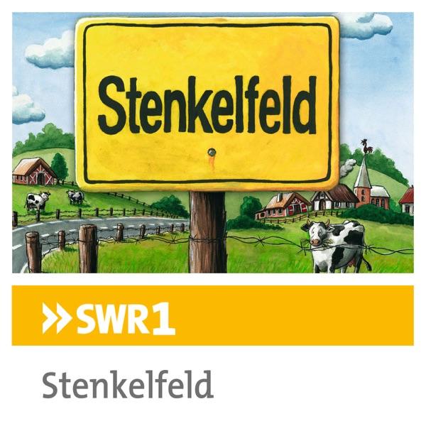 SWR1 Rheinland-Pfalz - Willkommen in Stenkelfeld