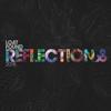 Various Artists - Reflections 2018 artwork