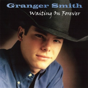 Granger Smith - Something About Her Blue Eyes