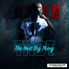 Jizzle - Next Big Thing artwork