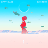 Celebrate (feat. The Unlikely Candidates) - Dirty Heads