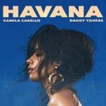 Camila Cabello & Daddy Yankee - Havana