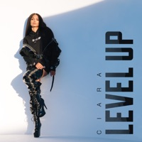 Ciara - Level Up